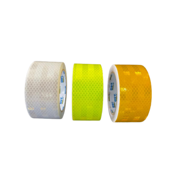 Diamond Grade Reflective Tape (ROLL)