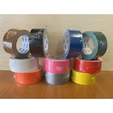 Cloth Tape 72MM x 5YARD (ROLL)