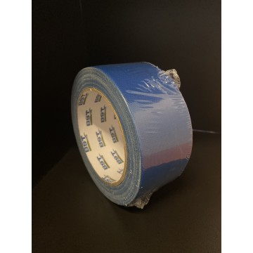 Marine Safety Tape