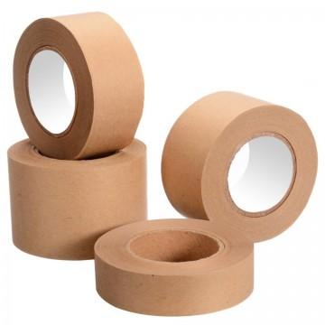 Kraft Paper Tape (ROLL)