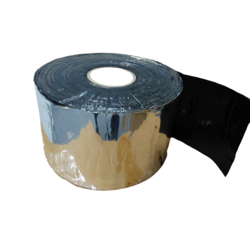 Hatch Cover Tape (ROLL)
