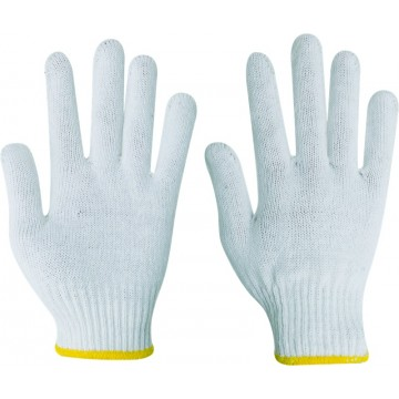 Cotton Hand Glove (DOZ)